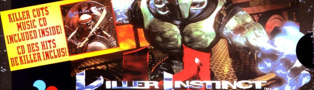 killer_instinc_av